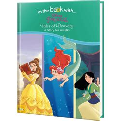 Popular Disney Books - Goodreads Share book